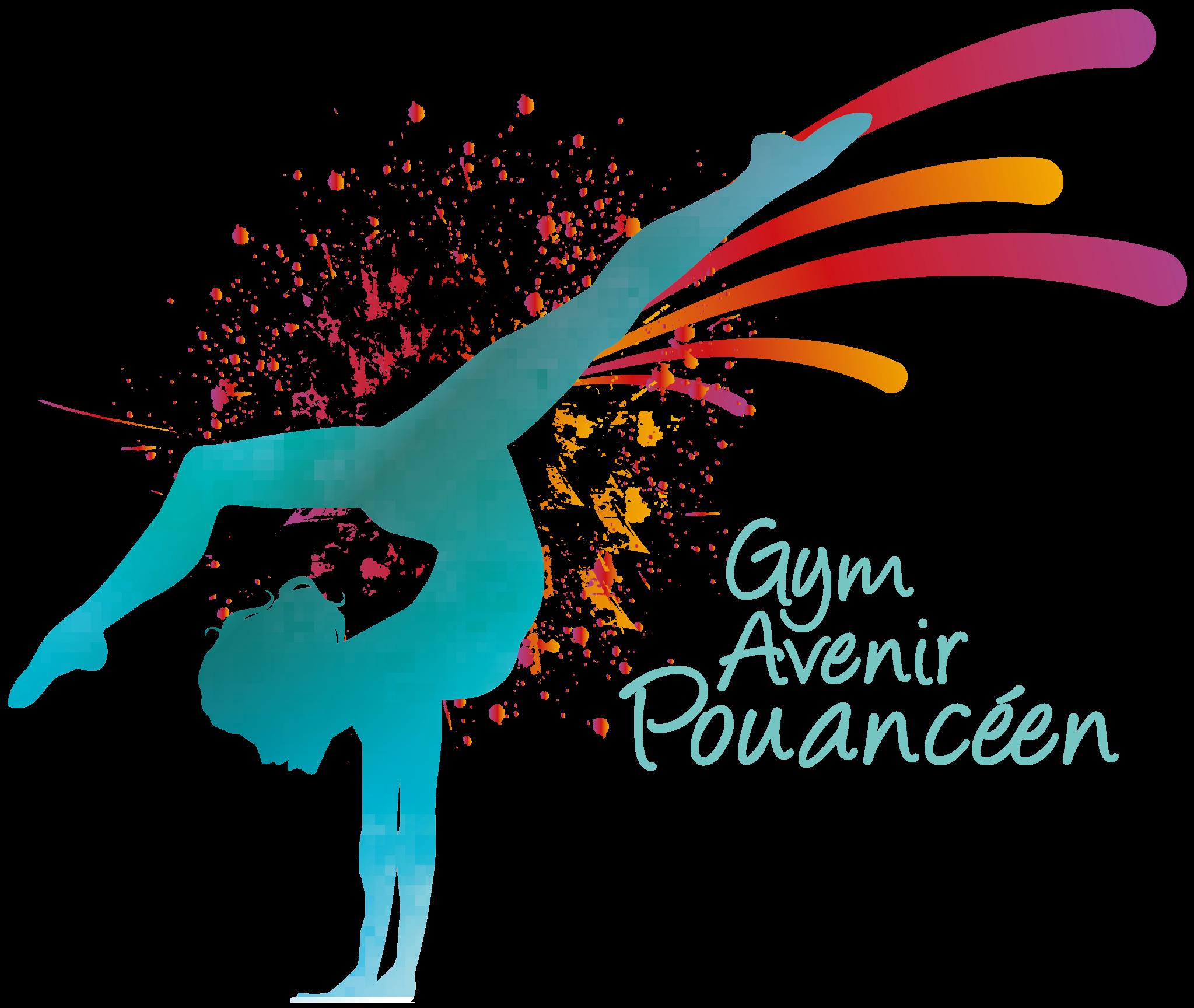 Pouancé – Club de gymnastique